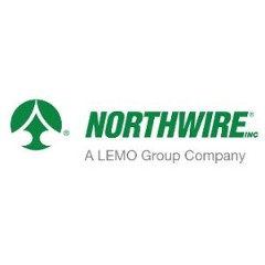 Northwire Inc Logo