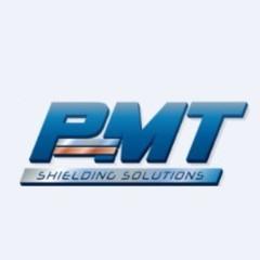 PLASTIC-METALS TECHNOLOGIES, INC Logo