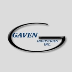 Gaven Industries Inc Logo