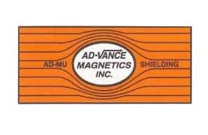 Ad-Vance Magnetics, Inc Logo