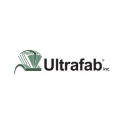 Ultrafab Inc Logo