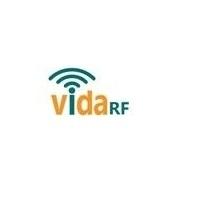 VidaRF Logo