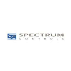 Spectrum Controls Inc Logo