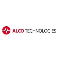 ALCO TECHNOLOGIES Logo