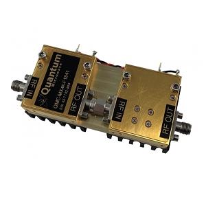 QMC-MX4K-F1841 Image