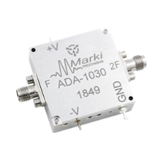 ADA-1030 Image