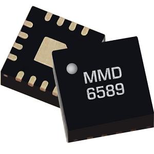 MMD-2050HSM Image