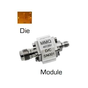 MMQ-40125H Image