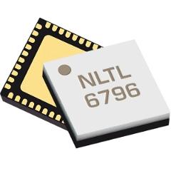 NLTL-6796SM Image