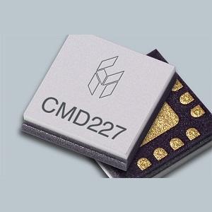 CMD227C3 Image