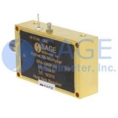 SFA-783983613-10SF-S1 Image