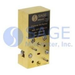 SFP-753124300-1028-S1 Image