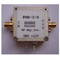 FMR-3-5 Image