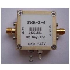 FMR-3-6 Image