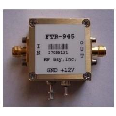 FTR-945 Image