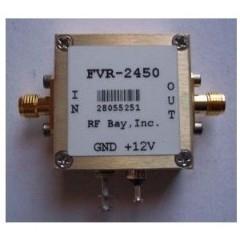 FVR-2450 Image