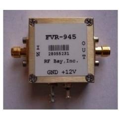 FVR-945 Image