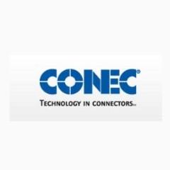 CONEC Elektronische Bauelemente GmbH Logo