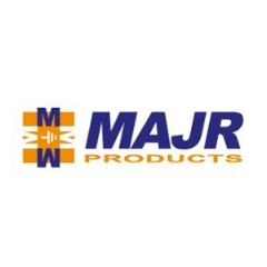 MAJR Products Logo