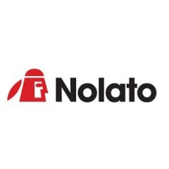Nolato Silikonteknik AB Logo