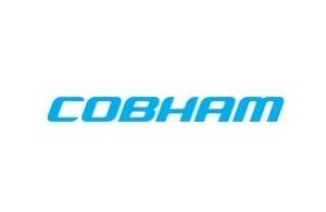 Cobham Antenna Systems Logo