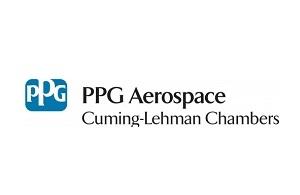 Cuming-Lehman Chambers, Inc. Logo