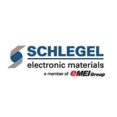 Schlegel EMI Logo