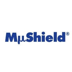The MuShield Company Logo