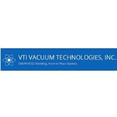 VTI Vacuum Technologies Inc Logo