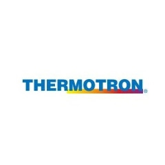 Thermotron Inc Logo