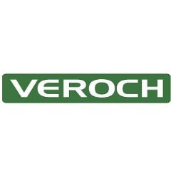 VEROCH LLC Logo