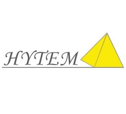 Hytem Logo