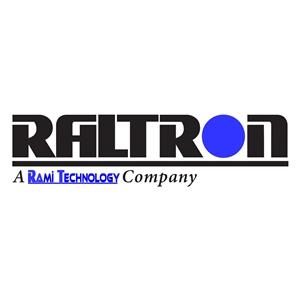 Raltron Logo