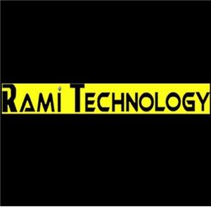Rami Technology Logo