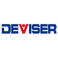 Deviser Logo