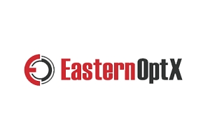 Eastern OptX Logo