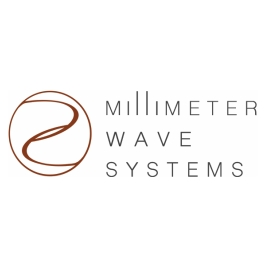 Millimeter Wave Systems Logo