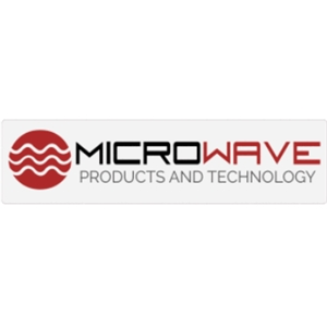 Microwave Products and Technology Logo