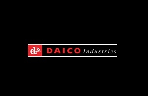Daico Industries Logo