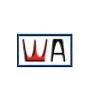 Weinschel Associates Logo