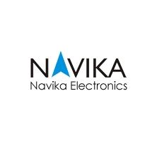 Navika Electronics Logo