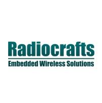 Radiocrafts Logo