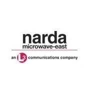 Narda Microwave Logo