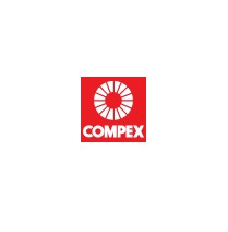Compex Systems Logo