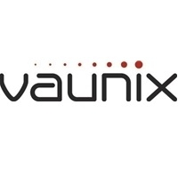 Vaunix Logo