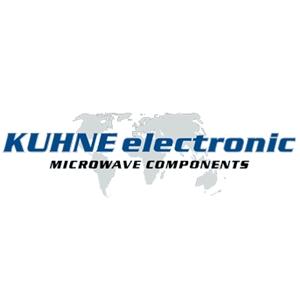 Kuhne Electronic Logo