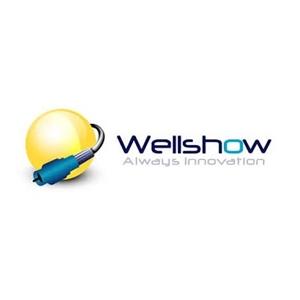Wellshow Logo