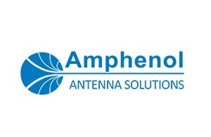 Amphenol Antenna Solutions Logo