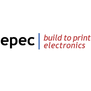 Epec Engineered Technologies Logo