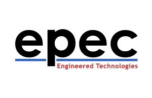 Epec Engineered Technologies Logo